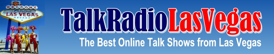 Talk Radio Las Vegas