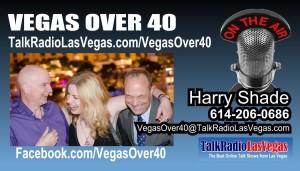 VegasOver40